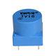 transformateur de mesure / enrobé résine / pour compteur / à haute fréquence