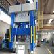 presse hydraulique / de calibrage