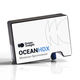 mini-spectromètre optique / compact / USB / robuste