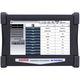 enregistreur sans papier / de transitoires / pour acquisition de données / USB