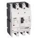 disjoncteur thermique / contre les courts-circuits / pour surcharge / de surintensité