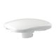 antenne MIMO / 4G LTE / WiFi / 2.4 et 5 GHz