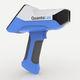 spectromètre à émission optique / industriel / pour l'analyse de métaux / d'intérieur/d'extérieur