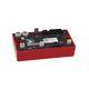 contrôleur moteur DC / à aimants permanents / numérique / compact