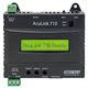 passerelle de communication / sans fil / RS-485