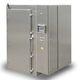 réfrigérateur cryogénique
