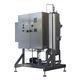générateur d'ozone pour le traitement des eaux / compact