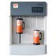 analyseur de sorption / CO / d'azote / de méthane