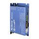 servo-variateur DC / 2-phases / EtherCAT / pour équipement de manutention