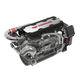 moteur thermique marin / diesel / à 6 cylindres / à rampe commune