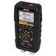 calibrateur de température / multifonction / de pression / de tension