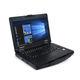 ordinateur portable industriel / Intel® Core™ i5 / semi-durci / 1920 x 1080