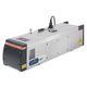 codeur laser CO2 / pour ligne de production