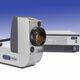 codeur laser pour ligne de production