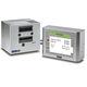 imprimante à transfert thermique multifonction