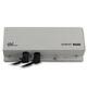 convertisseur DC/DC rack / élévateur / de puissance / pour ligne télécom