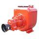 pompe pour eaux usées / auto-amorçante / centrifuge / industrielle