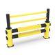barrière de sécurité / de protection machine / fixe