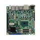 carte mère mini-ITX / Intel® Xeon E3 / Intel® Core™ i series / Intel®