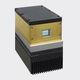 illuminateur laser / NIR / à impulsion rapide / pour spectroscopie