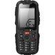 téléphone robuste / GSM / Bluetooth / WiFi