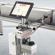 imprimante industrielle à jet d'encre