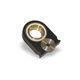 polariseur pour laser / circulaire