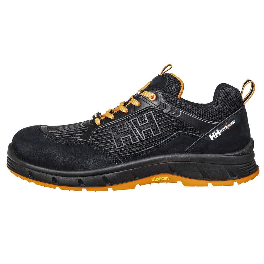 meilleur service a2a2c 422d5 Nouveauté : chaussure de sécurité by Helly Hansen - HELLY ...