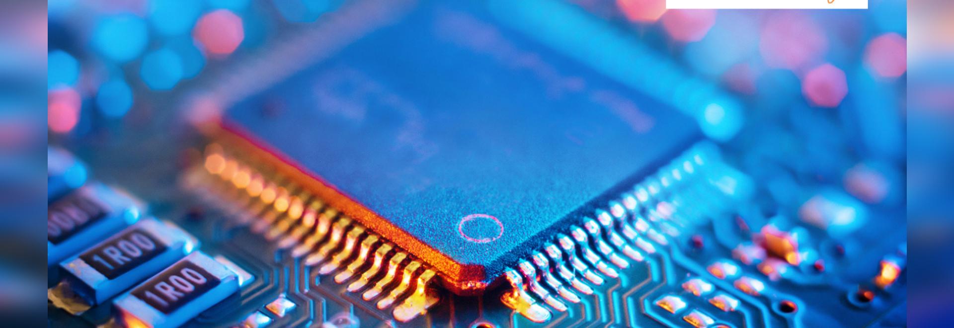 Le 15 septembre marque la fin d'une période transitoire, après laquelle Washington exercera un contrôle sur la vente de tout composant électronique contenant une technologie américaine au champion ...
