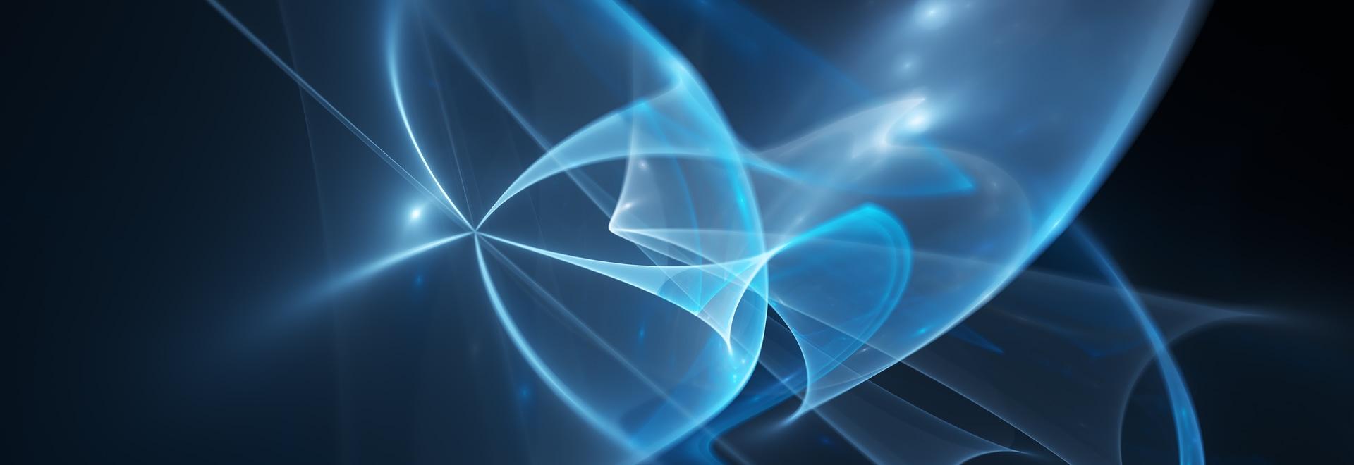 Analyse élémentaire de précision avec des étalons synthétiques pour un large éventail de matériaux à base d'oxydes