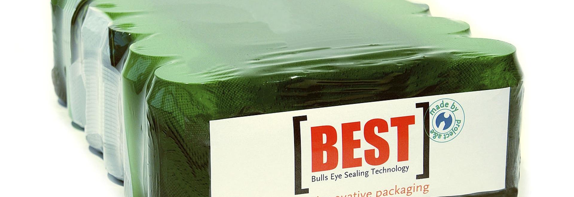 BESTechnology (Boudine-Cachetage-Technologie)