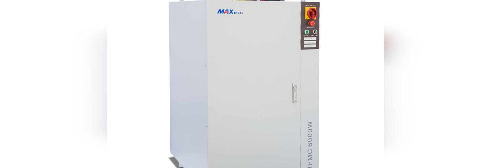 Coupe à plusieurs modes de fonctionnement élevée en métal de laser de fibre d'onde entretenue de la puissance 6000W