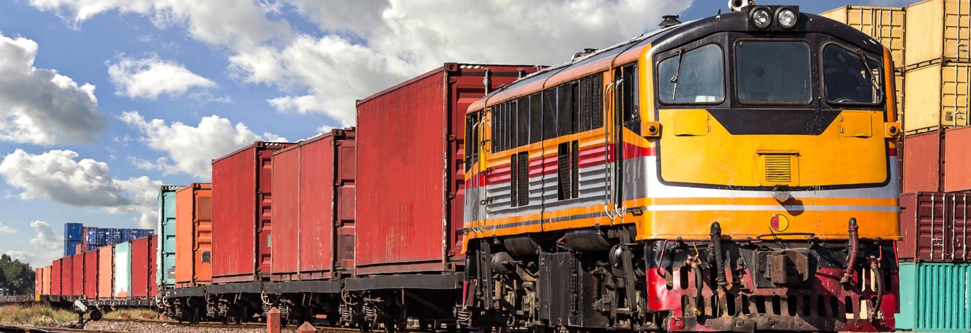 CSX et le CN s'apprêtent à lancer un nouveau service intermodal de transport de marchandises en coentreprise