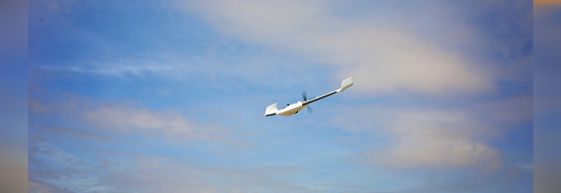 """Delair : """"Les drones sont devenus un outil commercial sérieux pour la collecte de données"""""""