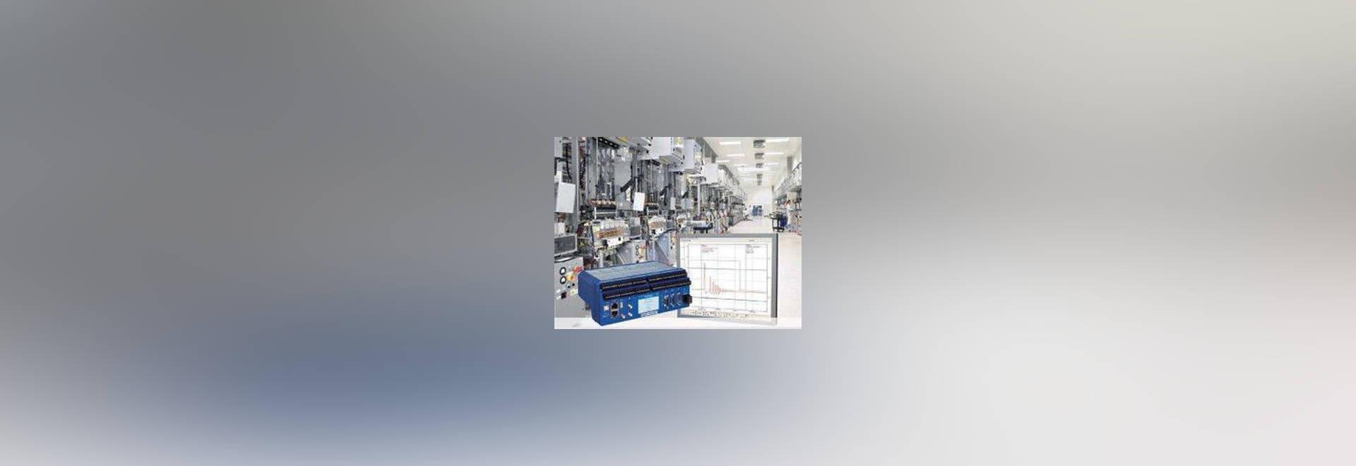 Équipé de la technologie de FPGA pour la vitesse et l'exactitude, la coupure experte de Delphin peut acquérir ? dans la synchronisation avec des données de PLC ? signaux périphériques tels que des ...