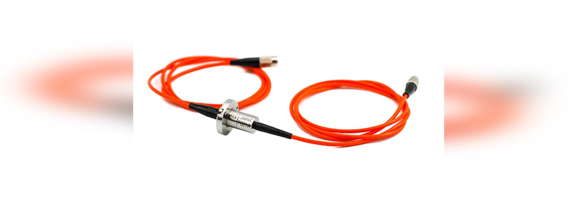 Glissez le match parfait de Ring Tend To A pour des installations de pétrole et de gaz