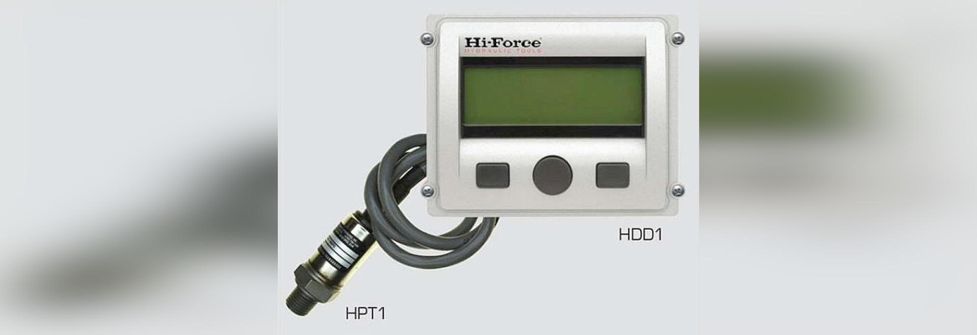 HDD1 - mesure numérique d'usage universel