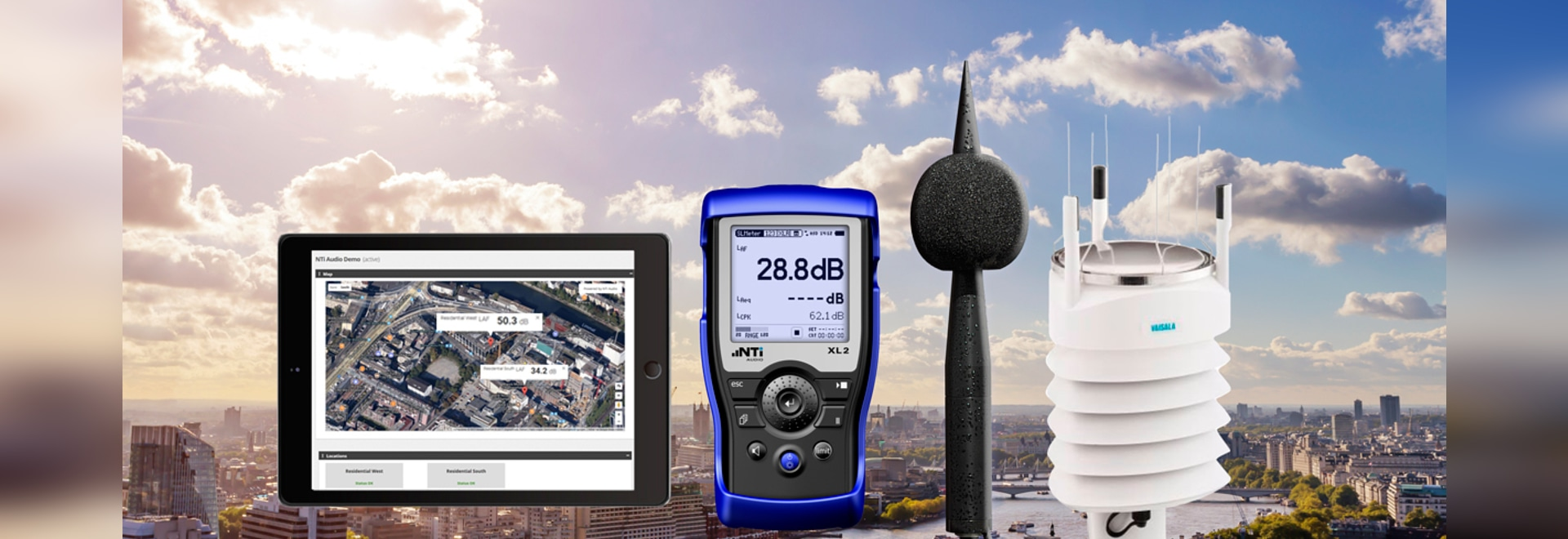https://www.nti-audio.com/en/news/new-functions-for-the-xl2-ta-outdoor-noise-measuring-station
