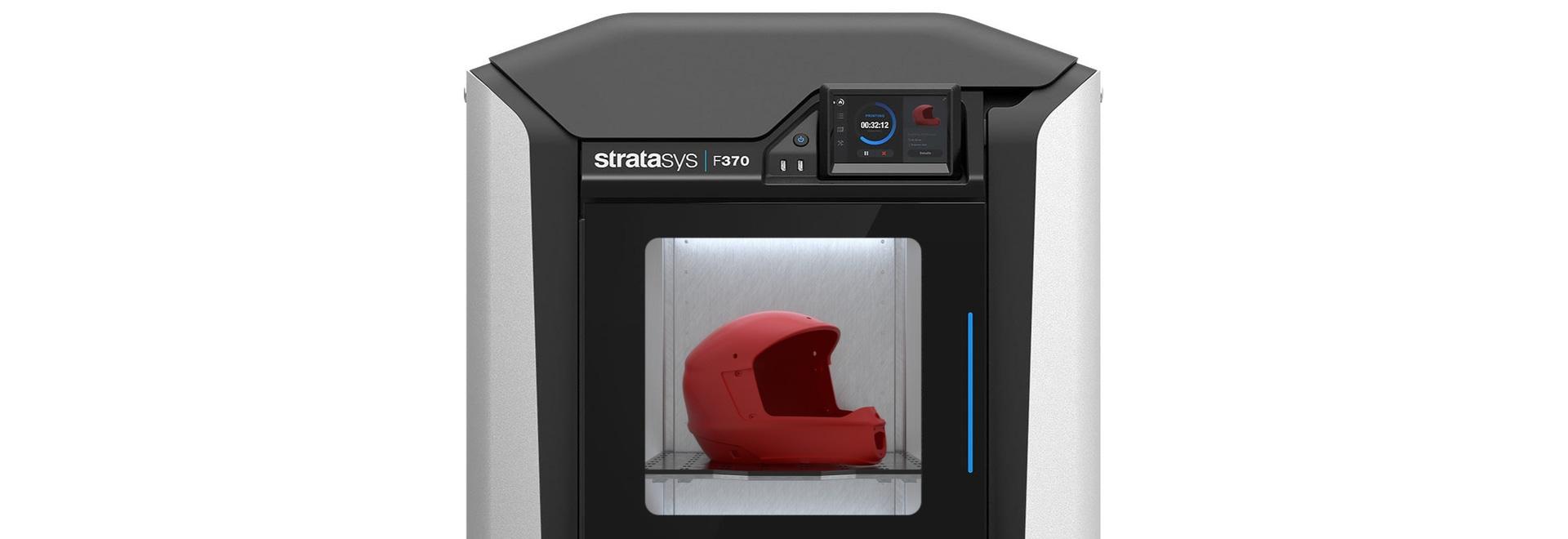 Les imprimantes 3D de bureau les plus fiables du marché
