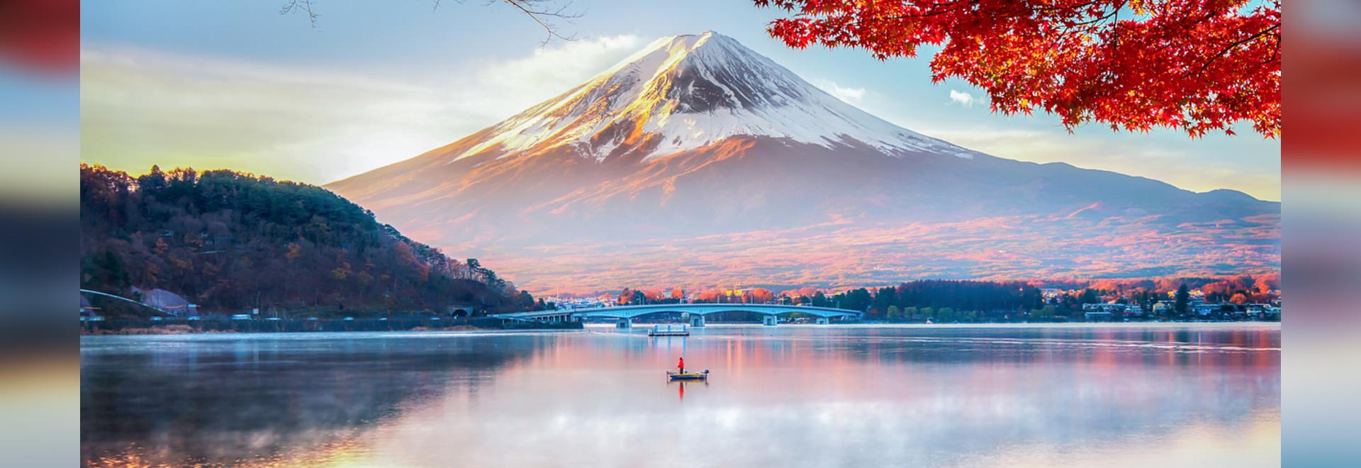 Industrie japonaise : 2021 et au-delà