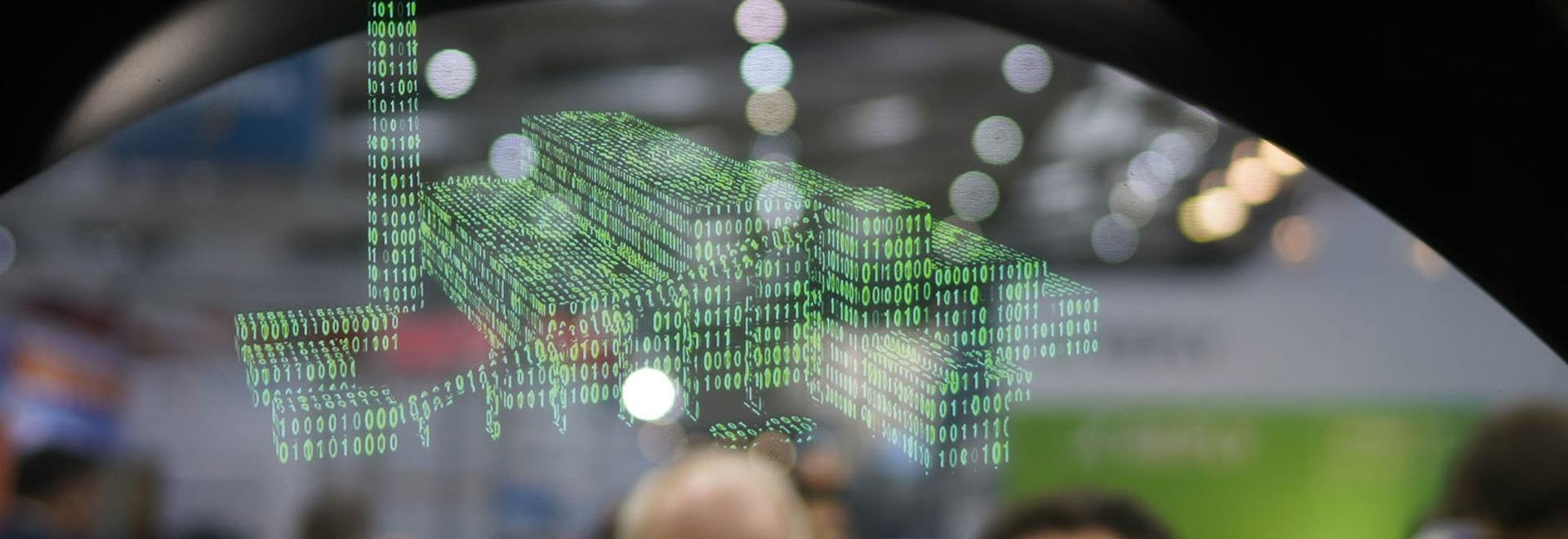 L'intelligence artificielle : Menace ou fantasme ?