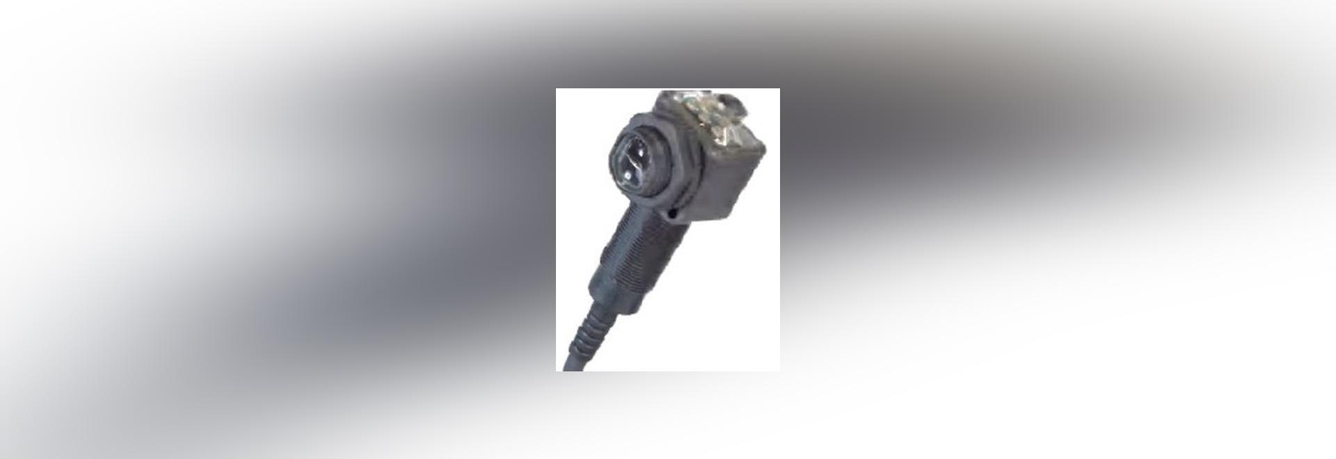 NOUVEAU : le PLC d'air comprimé a basé le contrôleur de souffleur par Nex Flow Air Products Corp.