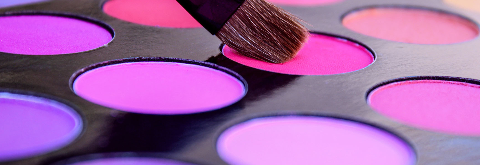 Optimiser la performance du dioxyde de titane dans les cosmétiques et les pigments tout en étant conscient des problèmes de toxicité