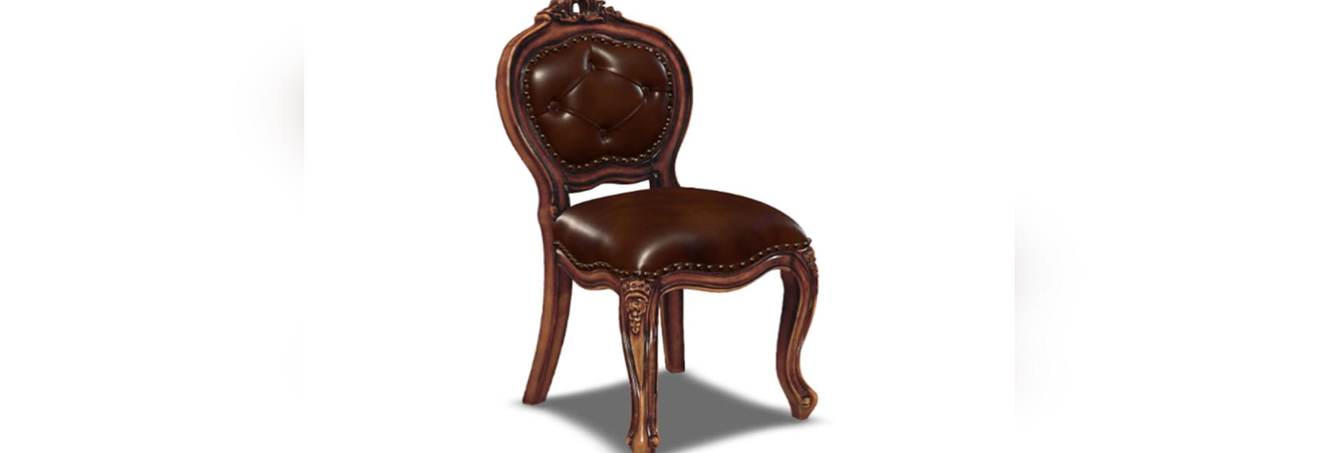 Profitez des meubles 3D pour vos achats virtuels avec EinScan Pro 2X