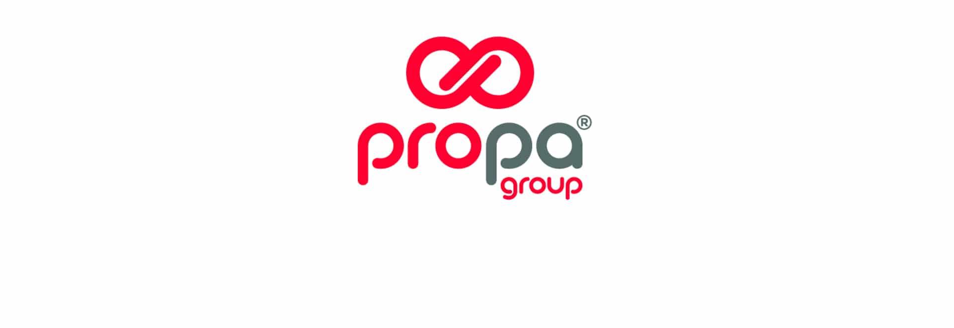 Propagroup présente sa nouvelle vidéo