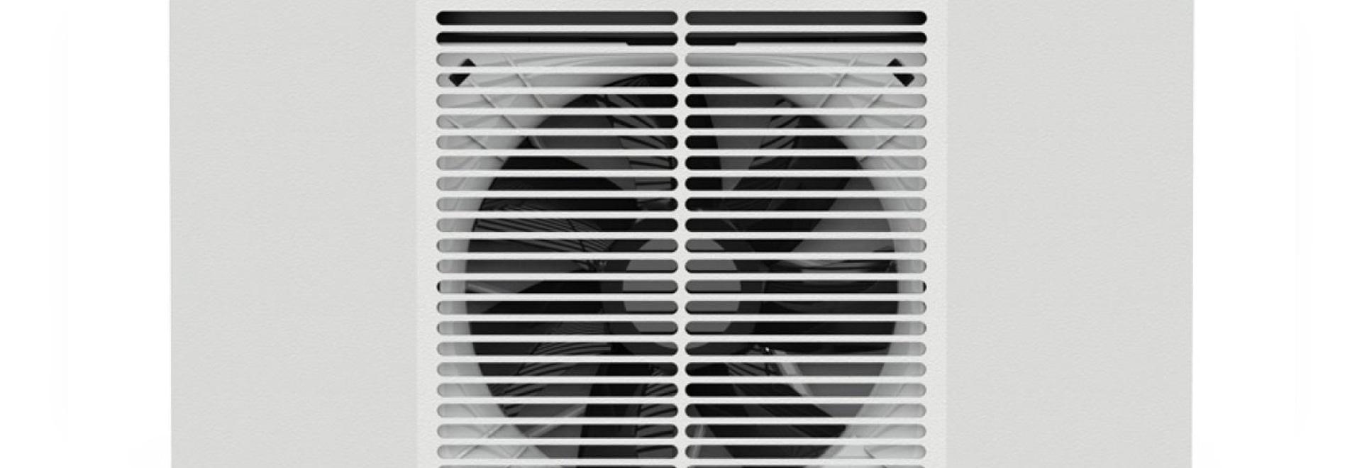 Quel est le point de consigne de température approprié pour mon coffret électrique ?