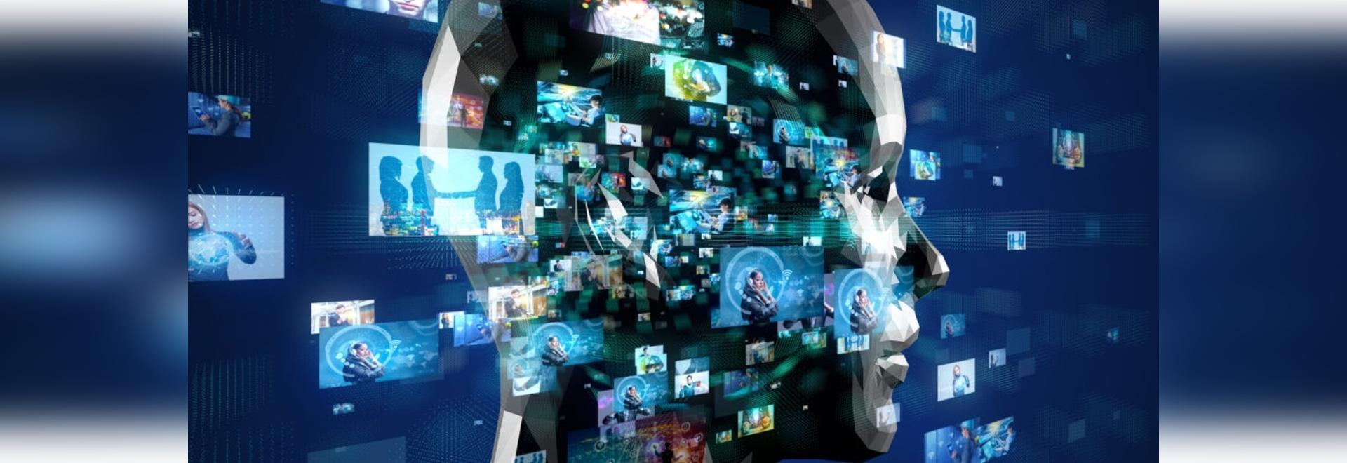 Les tendances de la robotique à surveiller en 2020 : Nos 8 grandes prédictions