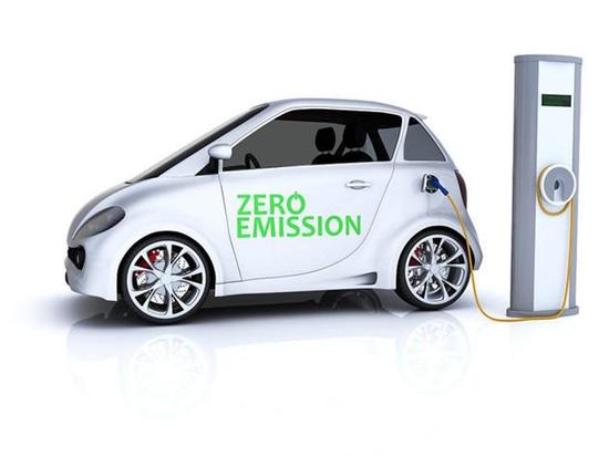Pourquoi l'industrie des véhicules électriques est-elle en pleine croissance ?