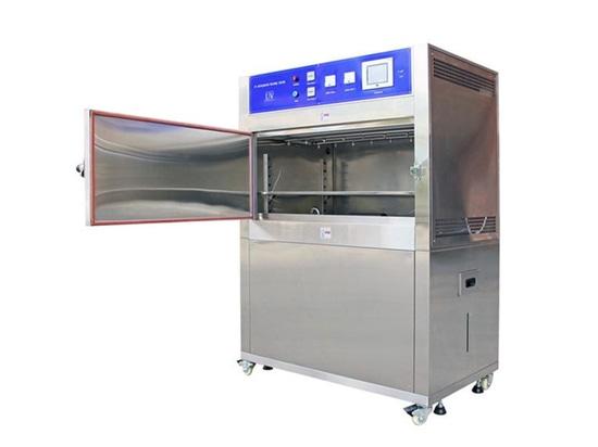 Le standard de la chambre de test UV (UV-800)
