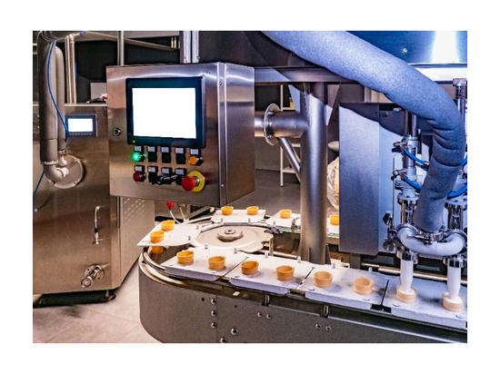Avantages de la technologie de vision industrielle pour les fabricants de produits alimentaires